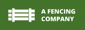 Fencing Holder ACT - Fencing Companies