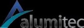 Fencing Holder ACT - Alumitec